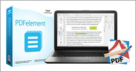 top pdf editors for windows