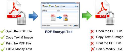 Open Source Pdf Decrypter - celebrutor